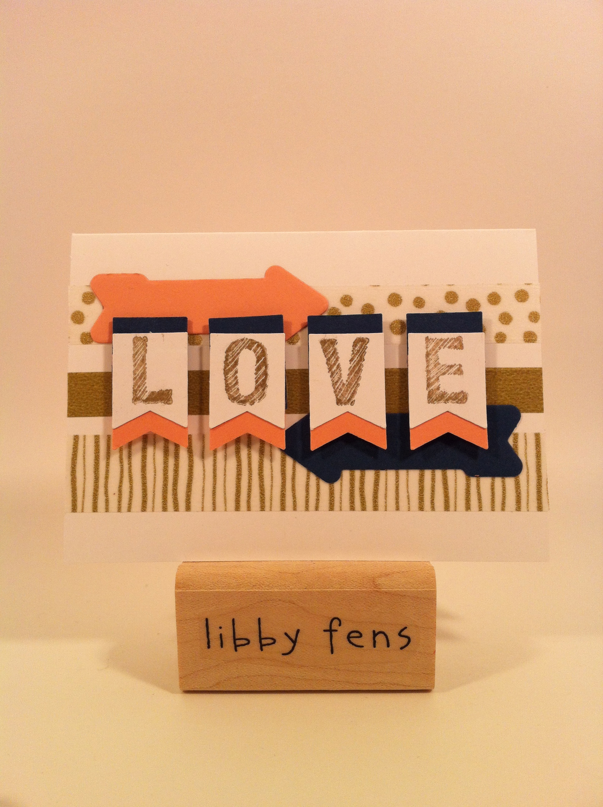 libby stamps, On Film Framelits, Banner Punch, ABC-123 Sketch Alphabet & Numbers, Watercolor Wonder Washi Tape