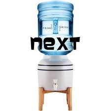 2123e-nextwatercoolercrockbutton