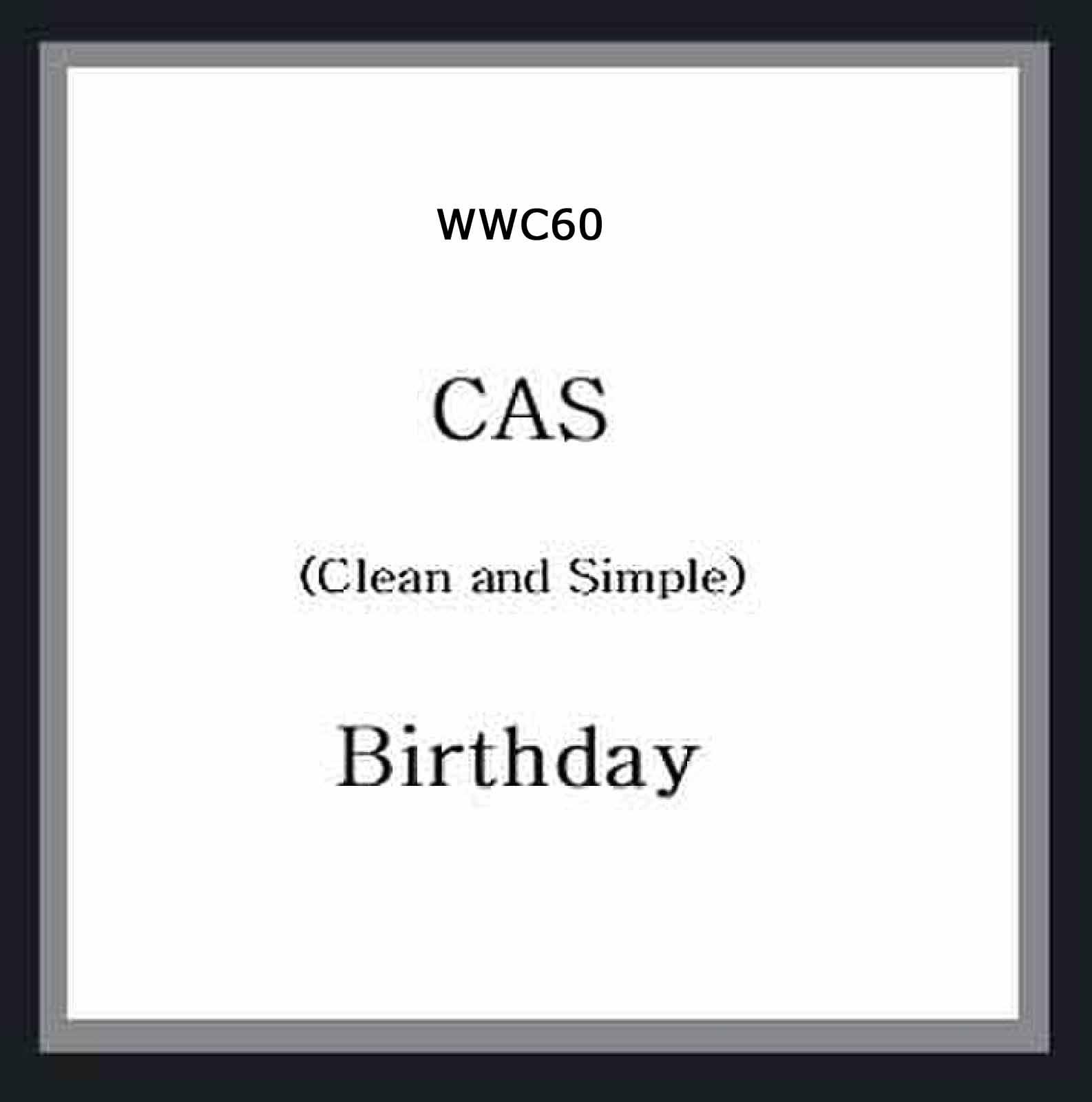 WWC60_03-23