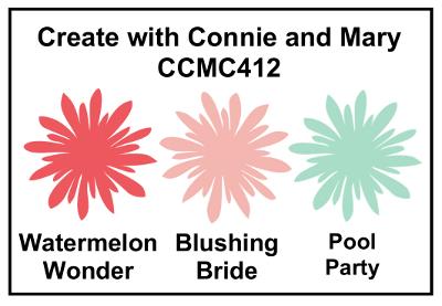 CCMC412