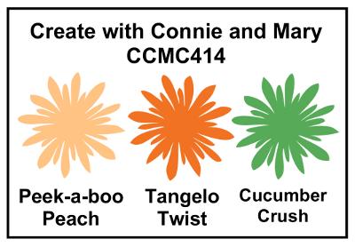 CCMC414