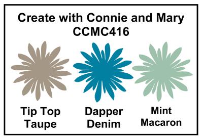CCMC416