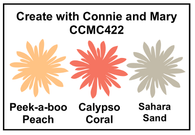 CCMC422
