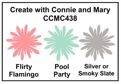 ccmc438