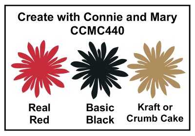 ccmc440