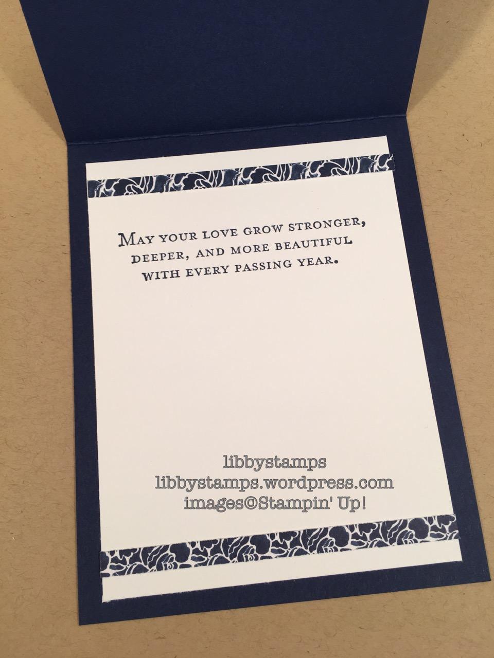 libbystamps, stampin up, Customer Tee, Labeler Alphabet, T-Shirt Builder Framelits, Floral Boutique, Happy Heart EF