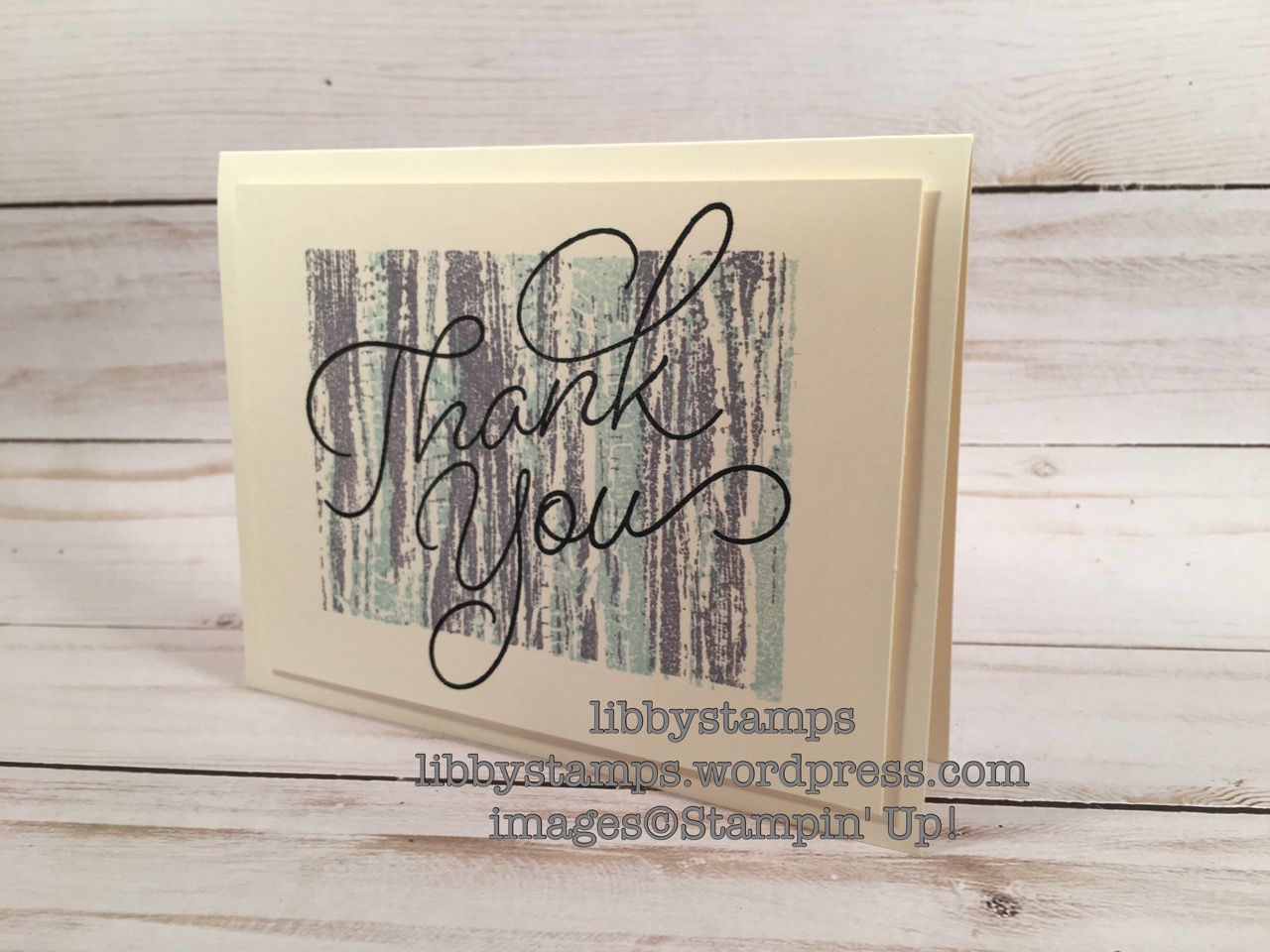 libbystamps, stampin up, So Very Much, Sale-a-bration, SAB, Tie Dyed, Card Buffet