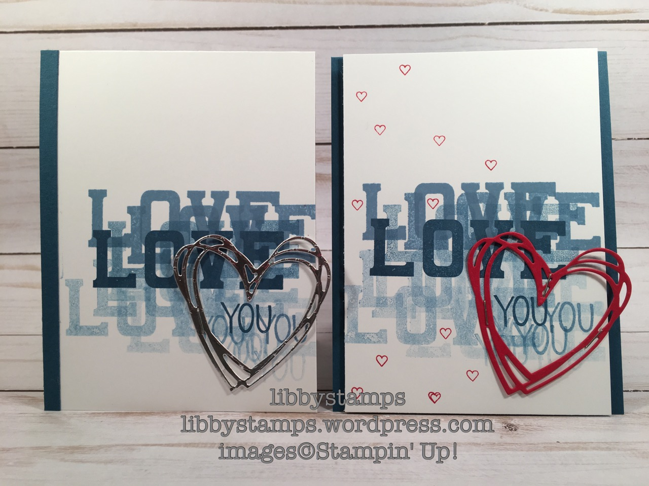 libbystamps, stampin up, sale-a-bration 2017, SAB17, Sunshine Wishes Thinlits, Double Take, Any Occasion