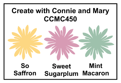 ccmc450