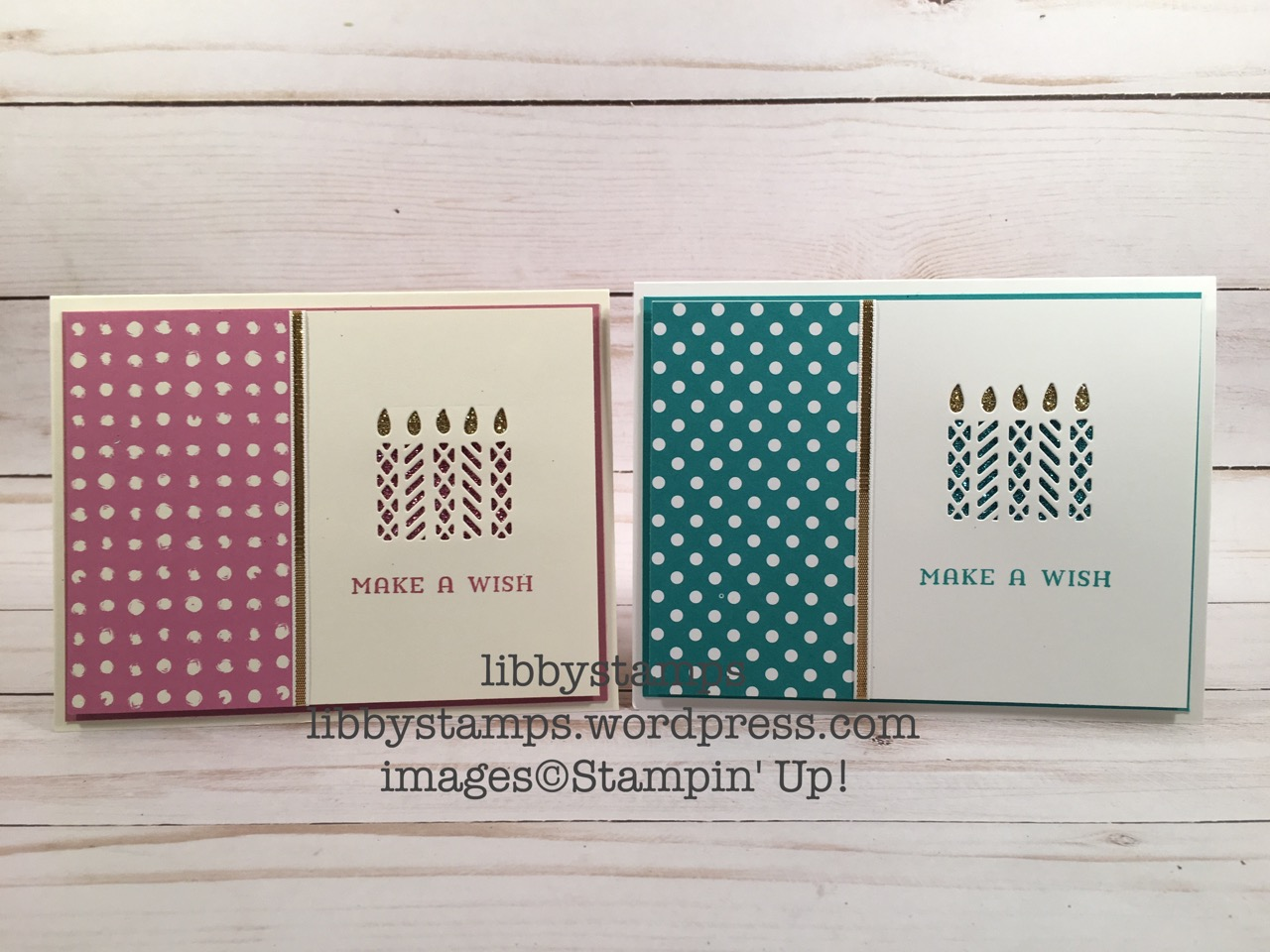 libbystamps, stampin up, Window Shopping, Window Box Thinlits, Brights DSP Stack, Playful Palette, We Create, birthday