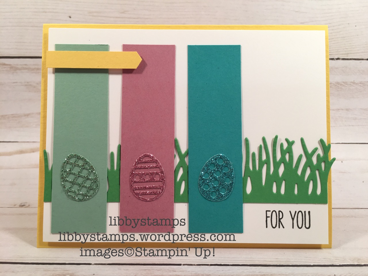 libbystamps, stampin up, Jar of Love, Basket Builder Framelits, 6x6 Glimmer Pack Assortment , Easter, SAB17, Sale-a-Bration 2017, Occasions 2017