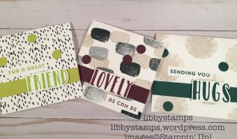 Blogging Friends Blog Hop – June – New Catalog Fun