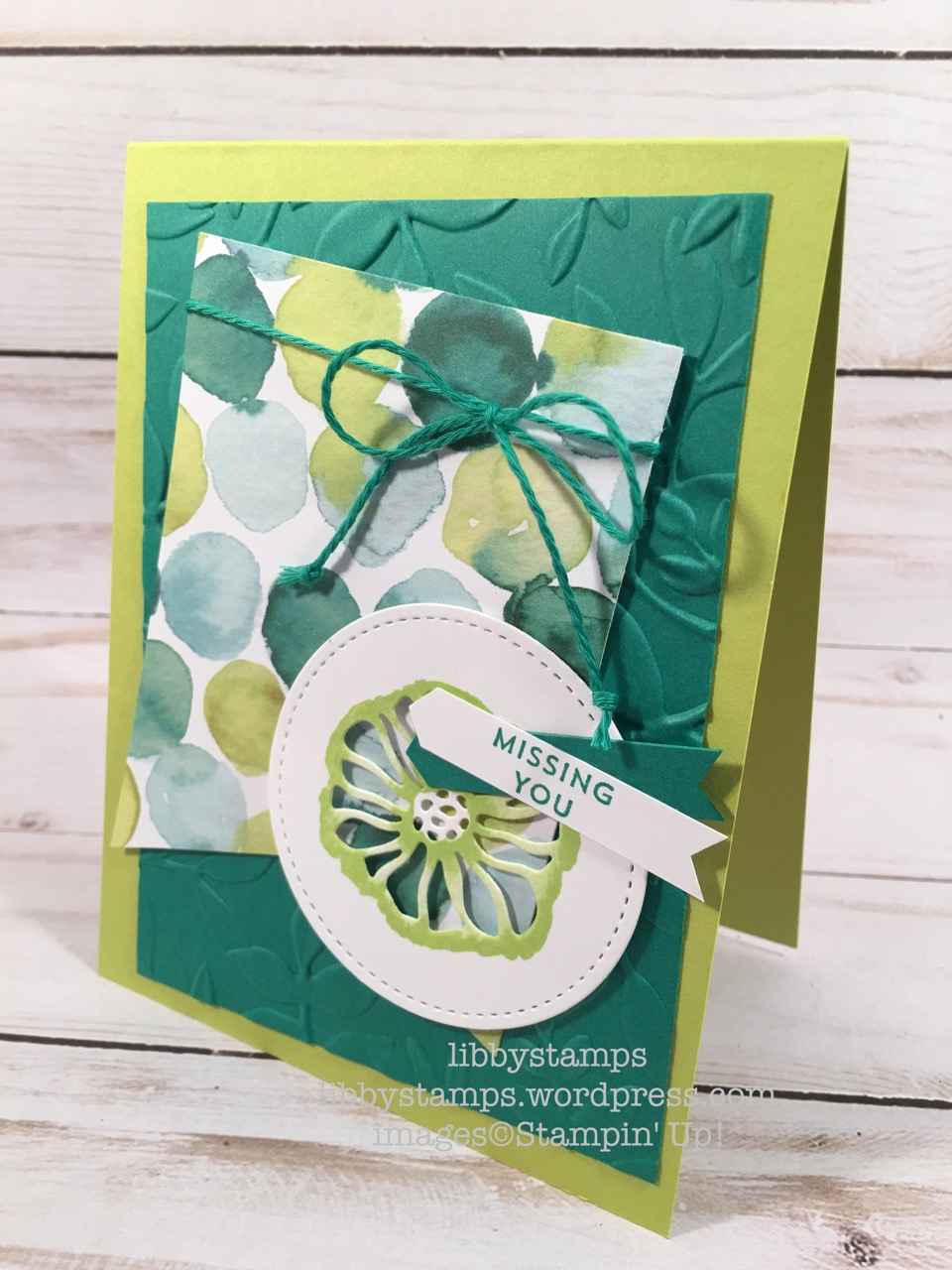 libbystamps, stampin up, Classic LabelPunch, Eclectic Layers Thinlits, Layered Leaves Dynamic EF, Oh So Eclectic, Oh So Eclectic Bundle, Stitched Shapes Framelits