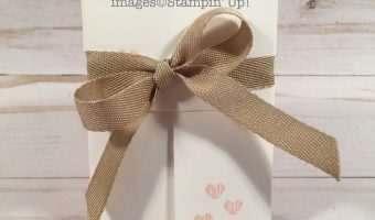Create with Connie and Mary Saturday Blog Hop – Shaped Cards
