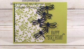 We Create August Blog Hop