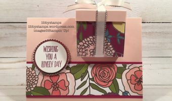 libbystamps, stampin up, CCMC