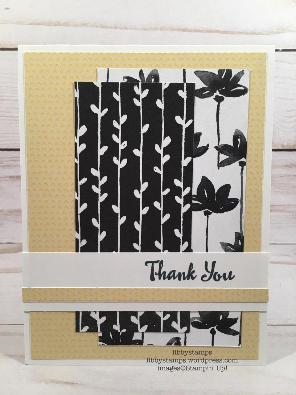 libbystamps, stampin up, Petal Palette, Petal Passion, Tutti-Frutti Cards & Envelopes, CCMC, Sale-a-bration