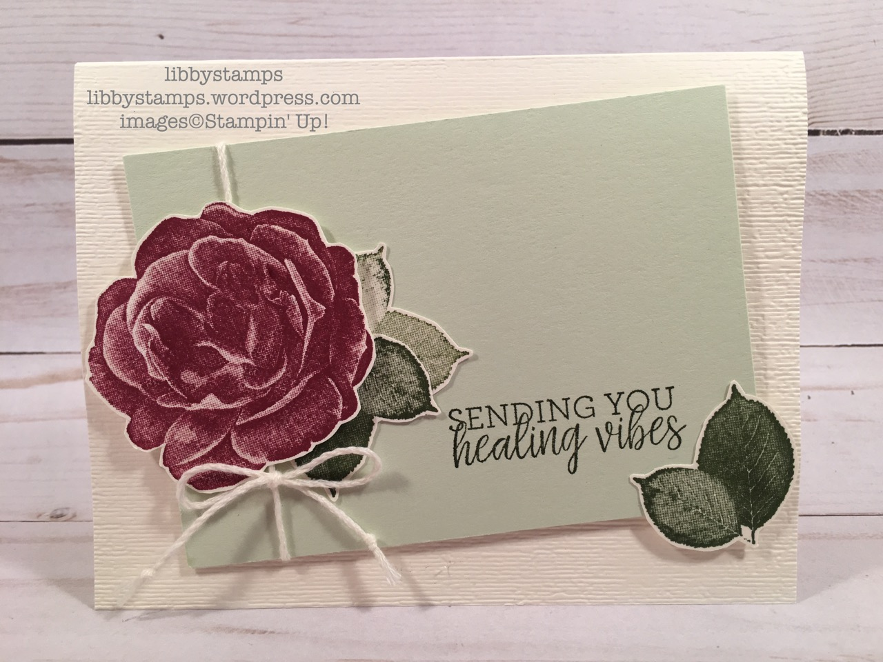 libbystamps, stampin up, Healing Hugs, Subtle Dynamic EF, CCMC