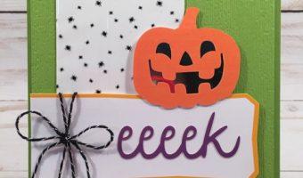 We Create – Halloween Blog Hop