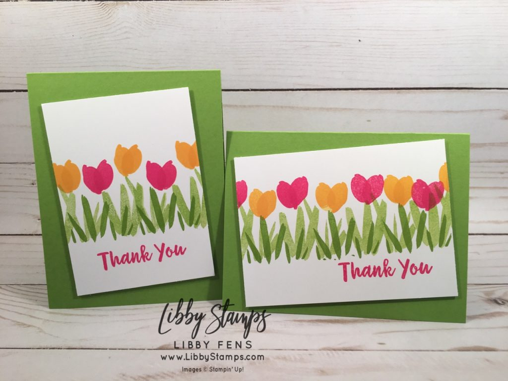 libbystamps, Stampin' Up!, Abstract Impressions, #simplestamping, BFBH, Blogging Friends Blog Hop, Easter