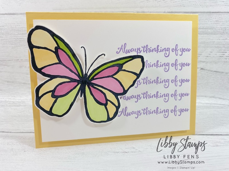 libbystamps, Stampin' Up!, Beautiful Day, Stamparatus, #keepstamping, Ink Stamp Share Blog Hop