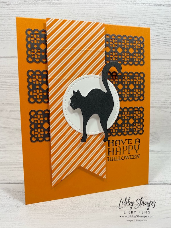 libbystamps, Stampin' Up!, September 2020 Paper Pumpkin Hello Pumpkin, Hello Pumpkin Paper Pumpkin kit, Paper Pumpkin, #TSOT478, Try Stampin' on Tuesday
