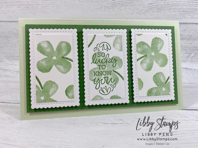 libbystamps, Stampin' Up!, Oval Occasions, Pretty Perennials, Stitched So Sweetly Dies, Atlantic Hearts Sketch Challenge, AHSC, mini slim card