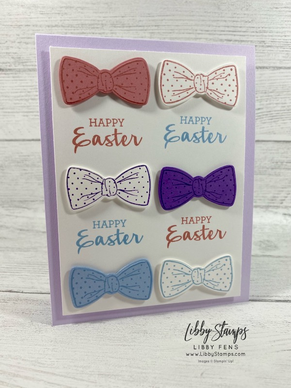 libbystamps, Stampin' Up!, Handsomely Suited, Handsomely Suited Bundle, Arrange a Wreath, Suit & Tie Dies, CCMC, Create with Connie and Mary