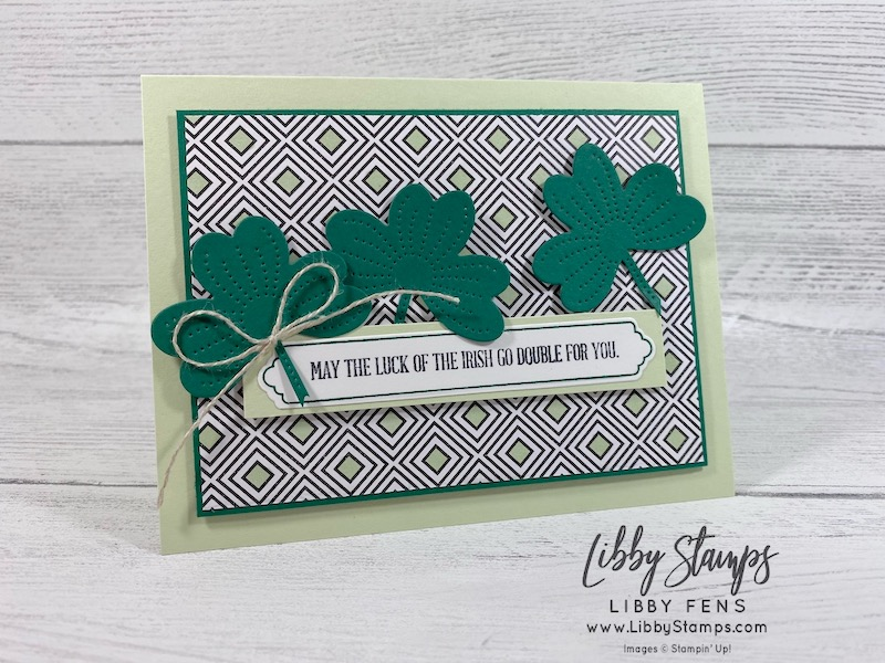 """libbystamps, Stampin' Up!, A Wish For Everything, Vine Design, Vine Design Bundle, Pierced Blooms Dies, Flowering Vine Dies, True Love 12"""" x 12"""" DSP, CCMC, Create with Connie and Mary"""
