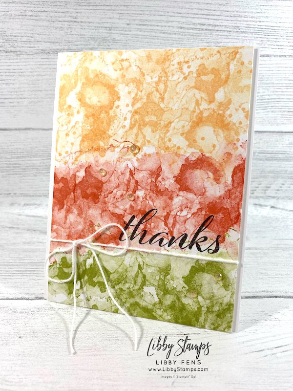 libbystamps, Stampin' Up, Artistically Inked, General Gems, Snail Mail Twine Combo Pack, Create with Connie and Mary Challenges, CCMC