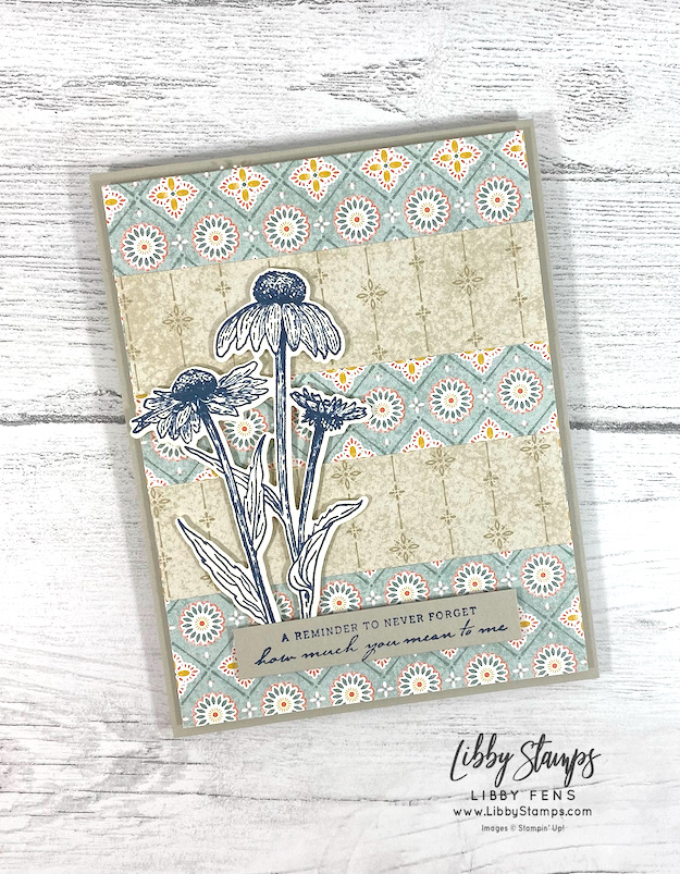 libbystamps, Stampin' Up, Beauty Of Tomorrow, Frosted Gingerbread Bundle, Gorgeous Leaves Bundle, Nature's Harvest Bundle, Penguin Place Bundle, Join Stampin' Up