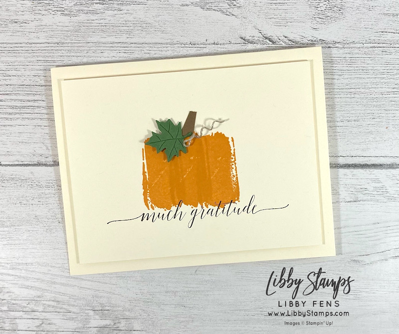 libbystamps, Stampin' Up, Textures & Frames, Heartfelt Wishes, Giving Gifts Dies, Linen Thread, Stamparatus, SAB, Fall Sale-a-bration 2021, Sale-A-Bration, Sale-a-bration 2021, Sale-a-Bration 2nd Release, Saleabration, Saleabration 2021, CCM, Create with Connie and Mary, Create with Connie and Mary Saturday Blog Hop